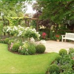 Garden Design Ideas Landscaping