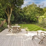 Garden Design Wimbledon South West London