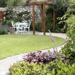 Garden Designs Small Landscaping