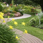 Garden Landscape Ideas Your Home Interior