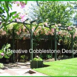 Gardendesign And Landscaping Services For Hertfordshire The