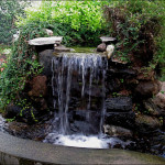 Gardening Landscaping Ideas Pictures