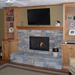 Gas Fireplaces Stoves And Inserts Your Fireplace Solutions