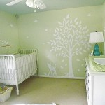 Gender Neutral Nursery Color Genderneutral