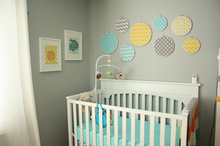 Gender Neutral Nursery Colors Definitely Baby Showers Bebe