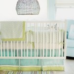 Gender Neutral Nursery Colors Ideas Pictures Baby Doyle