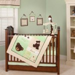 Gender Neutral Nursery Colors Ideas Pictures For Future Dos
