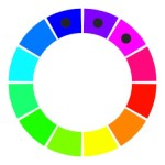 Generating Analogous Color Schemes