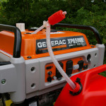 Generator Gas What You Need Know About Home Generators Wont