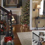 Generika Elaine Griffin About Preparing Your Home For Christmas