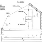 Geres Green Draw House Plans Free Online