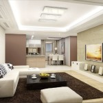 Get More For Less Small Space Decorating Ideas Design Styles