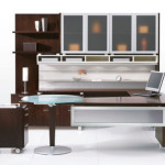 Get More Modern Office Furniture Design Designs