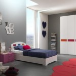 Get The Best Bedroom Paint Colors Really Excellent