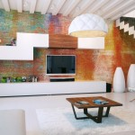 Get Your Home Painted Right Decorative