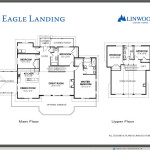 Getting Back The Basics House Plans