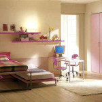 Girl Bedroom Design Small Twin Bed Ideas For Teen Girls