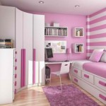 Girl Room Painting Teen Girls Bedroom Purple Ideas