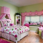 Girls Bedroom Decorating Ideas Any Style For