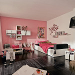 Girls Bedroom Design Here Are Some Great Ideas How