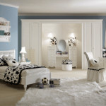 Girls Bedroom Designs Room Design Ideas For Teenage