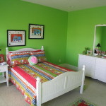 Girls Bedroom Ideas Traditional White Furniture Sets