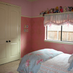 Girls Bedroom Painting Ideas Teen Room Paint