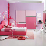 Girls Room Decor Tween Girl Bedroom Bedrooms Decorating