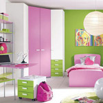 Girls Room Decorating Ideas One Total Snapshots Cozy Girl