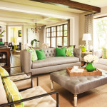 Give Your Home Relevant Look That Doesn Overwhelm Keep