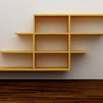 Gives You Some Guidance How Make New Shelving For Your Home