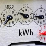 Giving Your House Energy Checkup Can Save Heating Costs Press