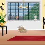 Glamour Magazine Cute Room Ideas For Your Stardoll Real Life