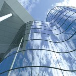 Glass Decorative Frequently Asked Questions Quality Facade