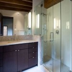 Glass Shower Room Trend Design Hot Style