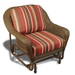 Glider Chairs Outdoor Ships Backyard Chair Compare