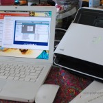Going Paperless Reducing Clutter Around The House
