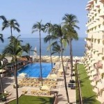 Golden Crown Paradise Resort Puerto Vallarta Adult All Inclusive Nuevo