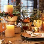 Good And Best Fall Decorating Ideas