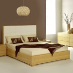 Good Bedroom Colors Design Soft