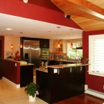Good Color Combinations For Kitchen Cabinets Cabinet Colors
