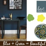 Good Colors For The Room Home