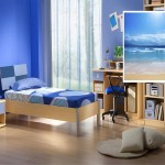 Good Colors Paint Bedroom Awesome Blue