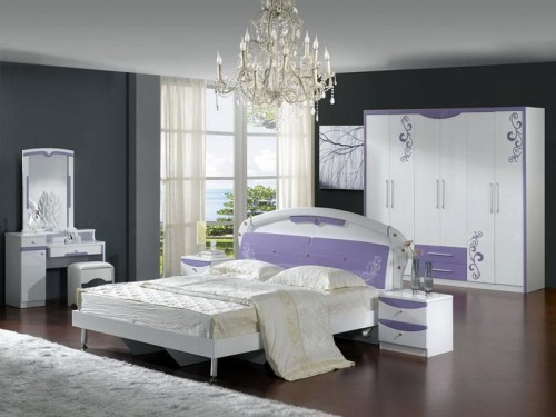 Good Colors Paint Bedroom Beautiful