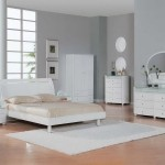 Good Colors Paint Bedroom Beautiful White