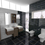 Good Design For The Environment Bathroom Layout Tool Free