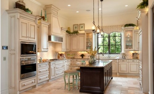 Good Kitchen Ideas Home Design And Inspiration