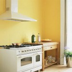 Good Paint Colors For Small Kitchens