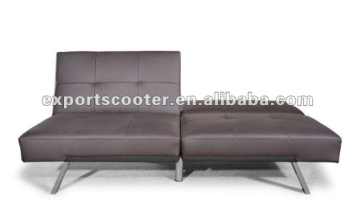 Good Quality Sofabed Sofa Bed China Mainland Living Room Sofas