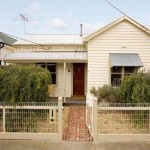 Good Questions Exterior Color Schemes For This House Melbourne